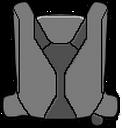 Weapons parachuteTBOGT.png