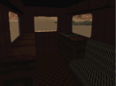 Journey-GTASA-interior.png