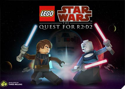 lego star wars online kostenlos spielen