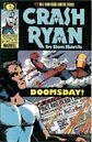 Crash Ryan Vol 1 2.jpg