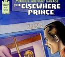 Elsewhere Prince Vol 1 6