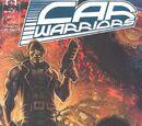 Car Warriors Vol 1 4/Images