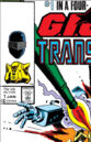 G.I. Joe and the Transformers Vol 1 1.jpg