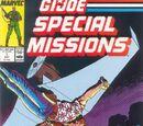 G.I. Joe: Special Missions Vol 1 7