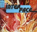 Interface Vol 1 1