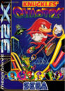 Knuckles chaotix ukbox.jpg