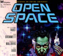 Open Space Vol 1 1