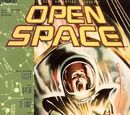Open Space Vol 1 4