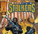 Stalkers Vol 1 2/Images