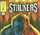 Stalkers Vol 1 4/Images