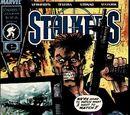 Stalkers Vol 1 7/Images