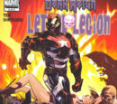Dark Reign: Lethal Legion Vol 1 3