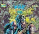 The War Vol 1 3