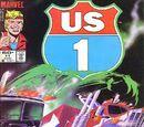 US 1 Vol 1 11