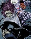 Black Lantern Lilith 01.jpg