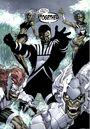Black Lantern Corps 009.jpg