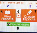 How to enable the advanced tools