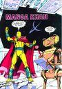 Manga Khan 02.jpg