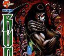 Rune Hearts of Darkness Vol 1