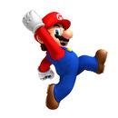 NSMBW Artwork Mario 2.jpg