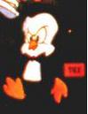 Tux-penguin.png