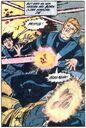 Death of Primus 01.jpg