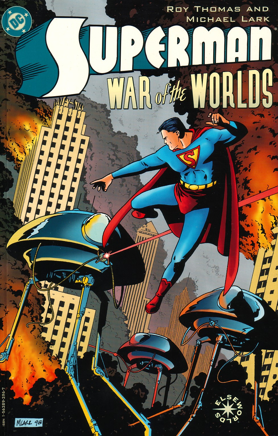 external image Superman_War_of_the_Worlds.jpg