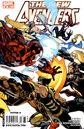 New Avengers Vol 1 56.jpg