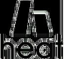 Heat-Logo 3.png