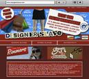 Designerslave.com