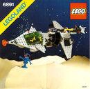 6891 Gamma-V Laser Craft.jpg