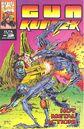 Gun Runner Vol 1 3.jpg