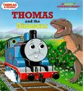 ThomasandtheDinosaur(book).PNG