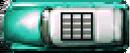 Safari-GTAL61.png