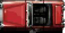 MCHamper-GTAL69.png