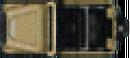 4x4-GTA1.png