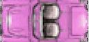 Thunderhead-GTA1.png