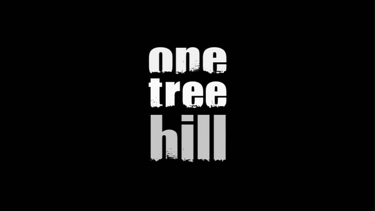 one tree hill one tree hill wiki. Black Bedroom Furniture Sets. Home Design Ideas