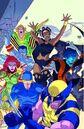 Uncanny X-Men First Class Vol 1 4 Textless.jpg