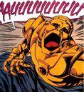 Robotman screaming.jpg