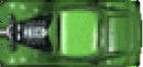 Hotrod-GTA1.png