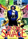 Vandal Savage 0002.jpg