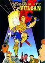 Son of Vulcan 001.jpg