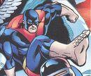 Henry McCoy (Earth-161) from X-Men Forever Vol 2 9 0001.jpg