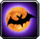 Achievement halloween bat 01.png