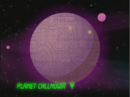 Planet Callnowia.png