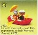 3622 Rowboat.jpg
