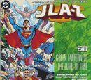 JLA-Z Vol 1 2