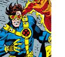 Cyclops (Doppelganger) (Earth-616)
