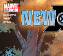 New X-Men Vol 2 13